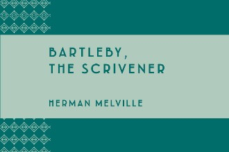 Bartleby, the Scrivener_The Mantle