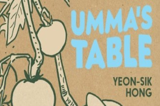 Umma's Table