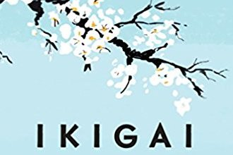 Ikigai as a way of life