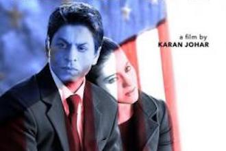 my name is khan movie poster image the mantle