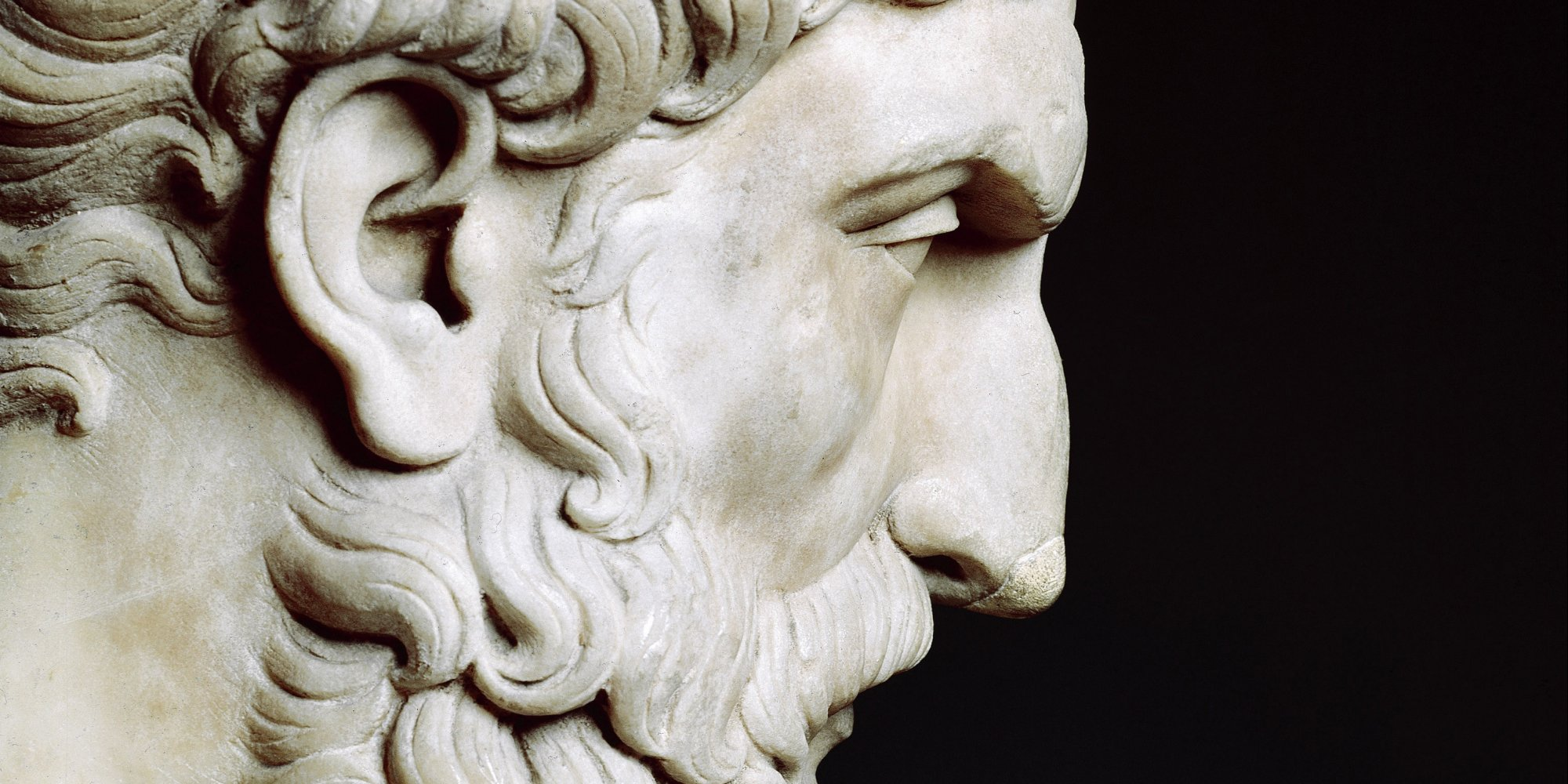 Why Epicurus Matters Today