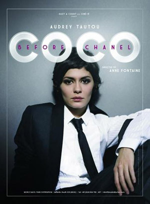 Coco Chanel Shirts For Women