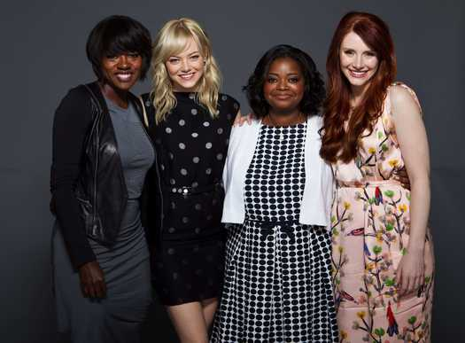 the help cast Chromecast built-in is a technology that lets you cast your favorite entertainment and apps from your phone, tablet or laptop right to your tv or speakers.