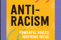 Anti-Racism_Kenrya Rankin